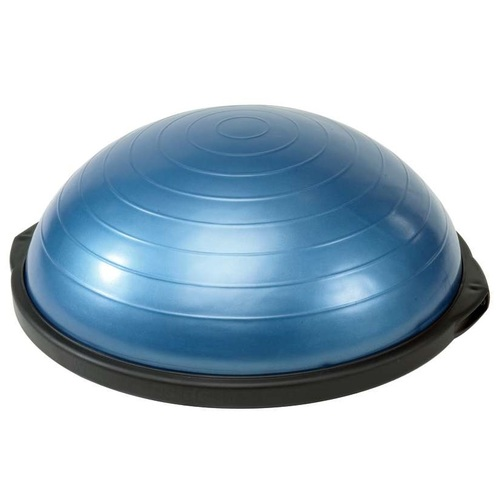 Bosu Ball Best Price: The Best Exercise Ball: Reviews And Buyer's Guide