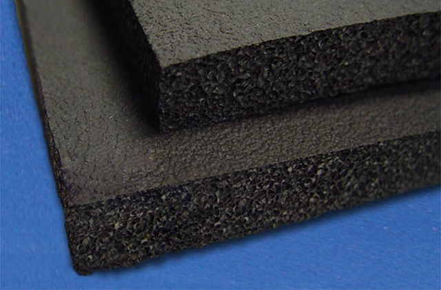 Foam Vs Rubber Floor Tiles Gurus Floor