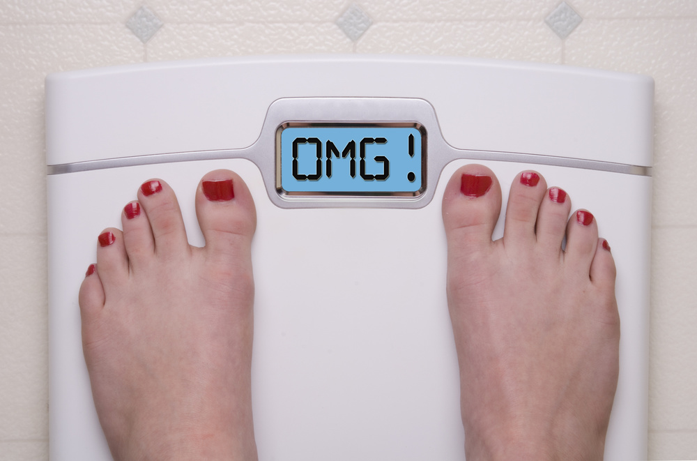 Are Digital Scales Accurate For Measuring Weight?