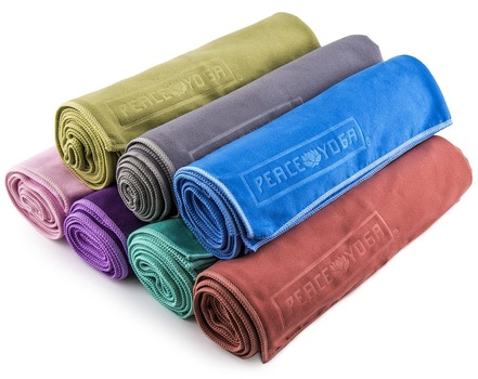 Finding The Best Gym Towel 8 Ultra Comfortable Options Reviewed