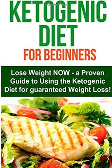 The Best Ketogenic Diet Books To Help You Master Ketosis