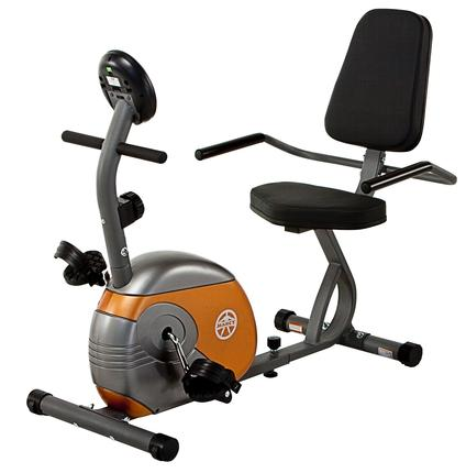 The Best Exercise Bike For Seniors Reviews And Buyer S Guide