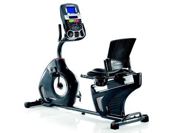 The Best Exercise Bike For Seniors: Reviews and Buyer's Guide