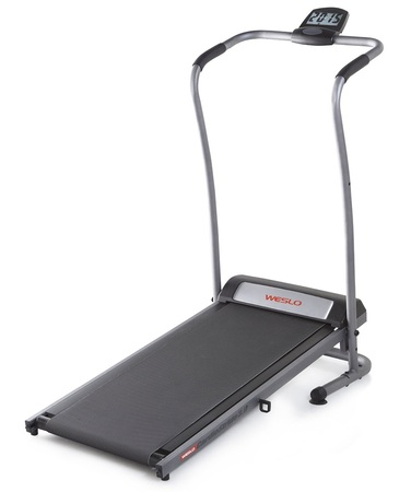 the best manual treadmill reviews and buyer s guide rh homegymr com Folding Manual Treadmill Treadmill Machine