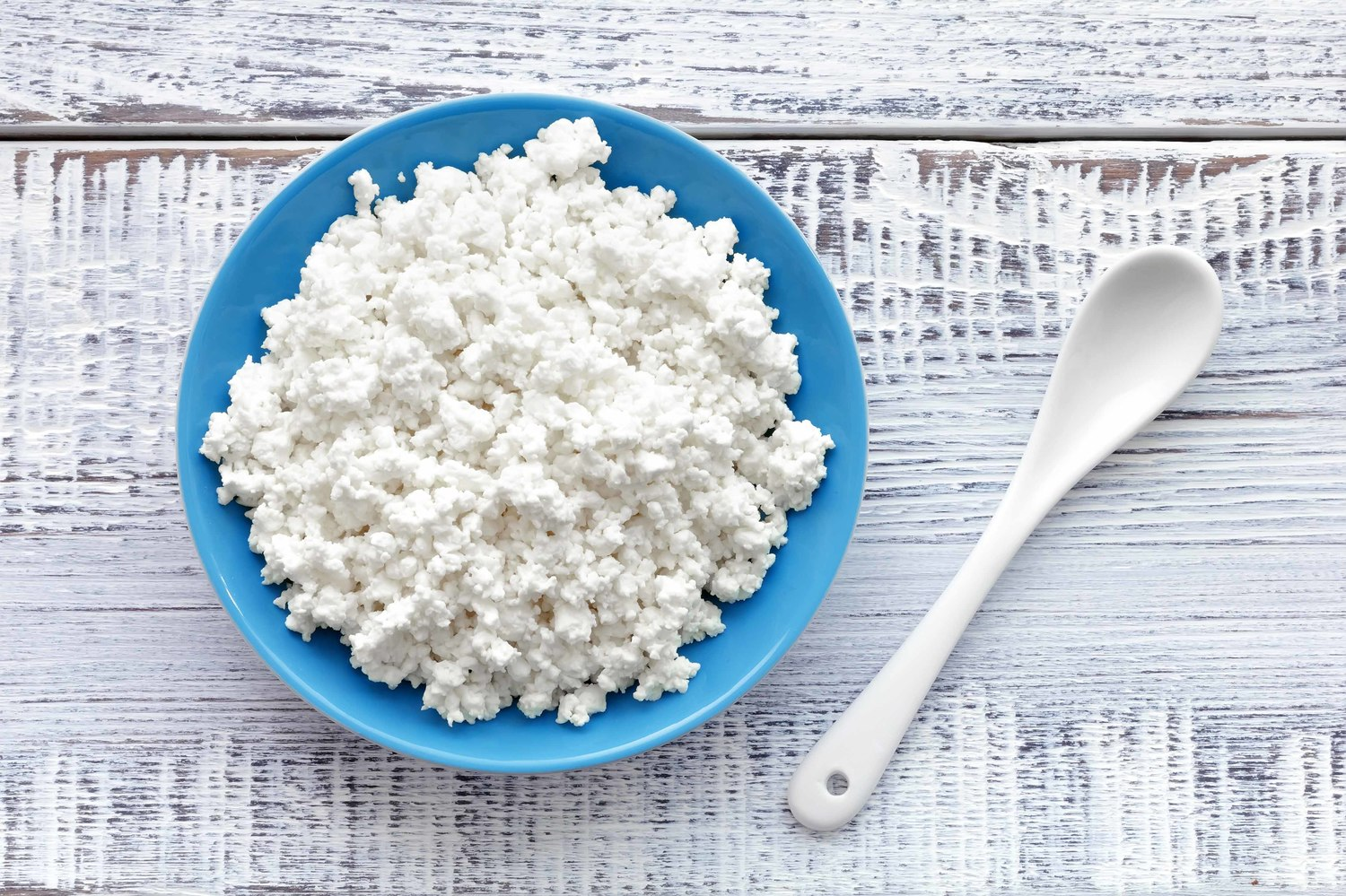 the benefits of cheese for bodybuilding and muscle growth