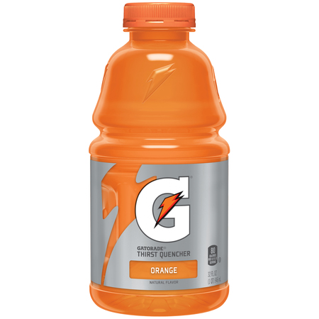 the importance of hydration and the hydrating power of gatorade Importance of hydration even slightly dehydrated your performance will drop coconut water can be a healthier alternative to gatorade bcaa's - guaranteed.