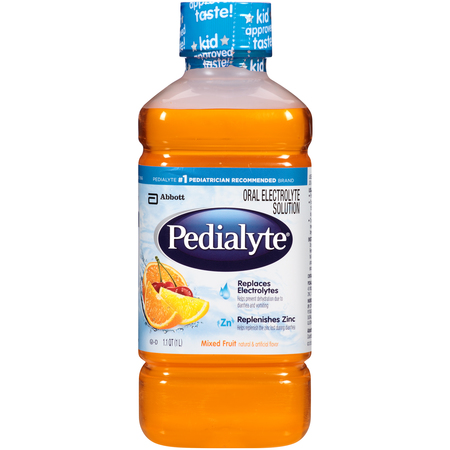 Pedialyte Vs Gatorade Which Is The Better Drink For Hydration