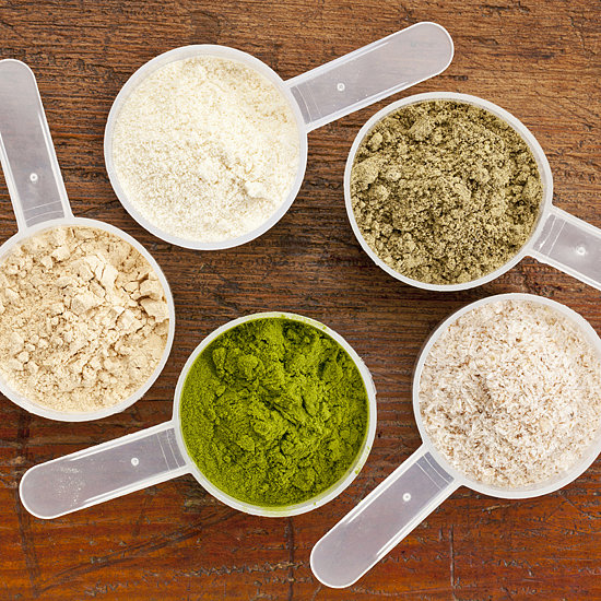 Finding The Best Protein Powder For Diabetics: Reviews ...