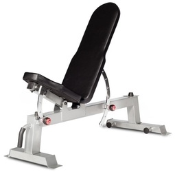 Finding The Best Adjustable Weight Bench Reviews And Buyer 39 S Guide