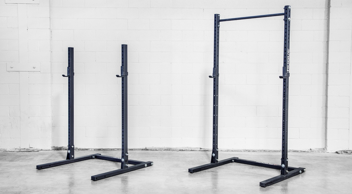racks rack ni text squat prx performance grande products profile folding