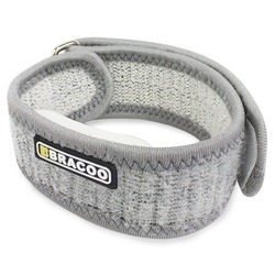 Image of the Bracoo Tennis Elbow Strap