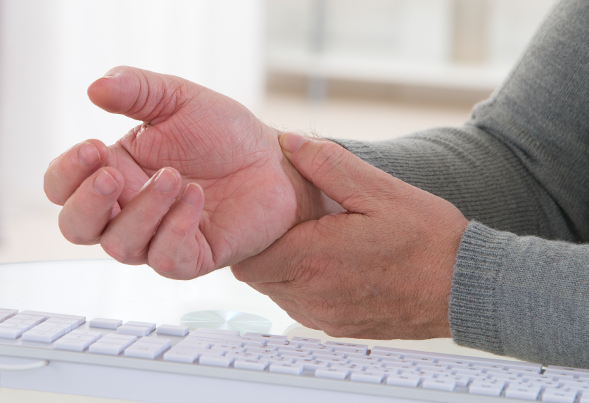 Finding The Best Carpal Tunnel Wrist Brace: Reviews and Buyer's Guide