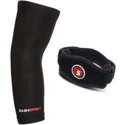 Image of the DashSport Elbow System