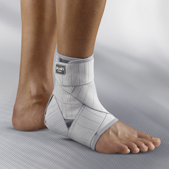 Health & Beauty Delicious Plantar Fasciitis Support Brace Size Large To Rank First Among Similar Products Medical & Mobility