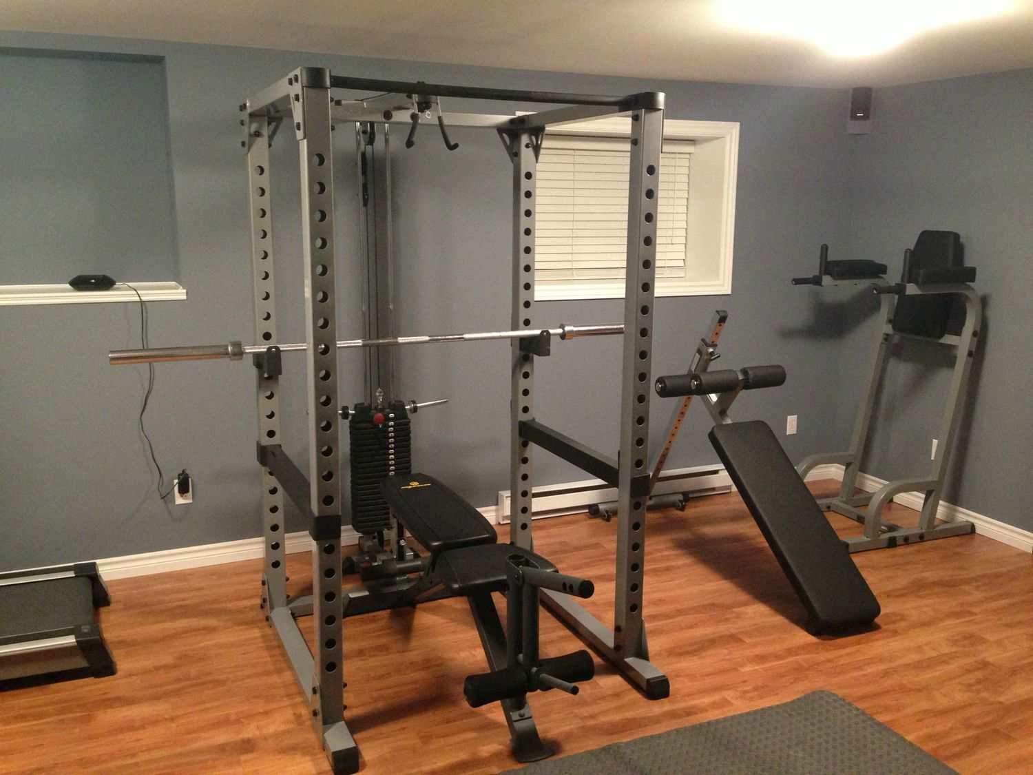 Inexpensive power rack lovequilts