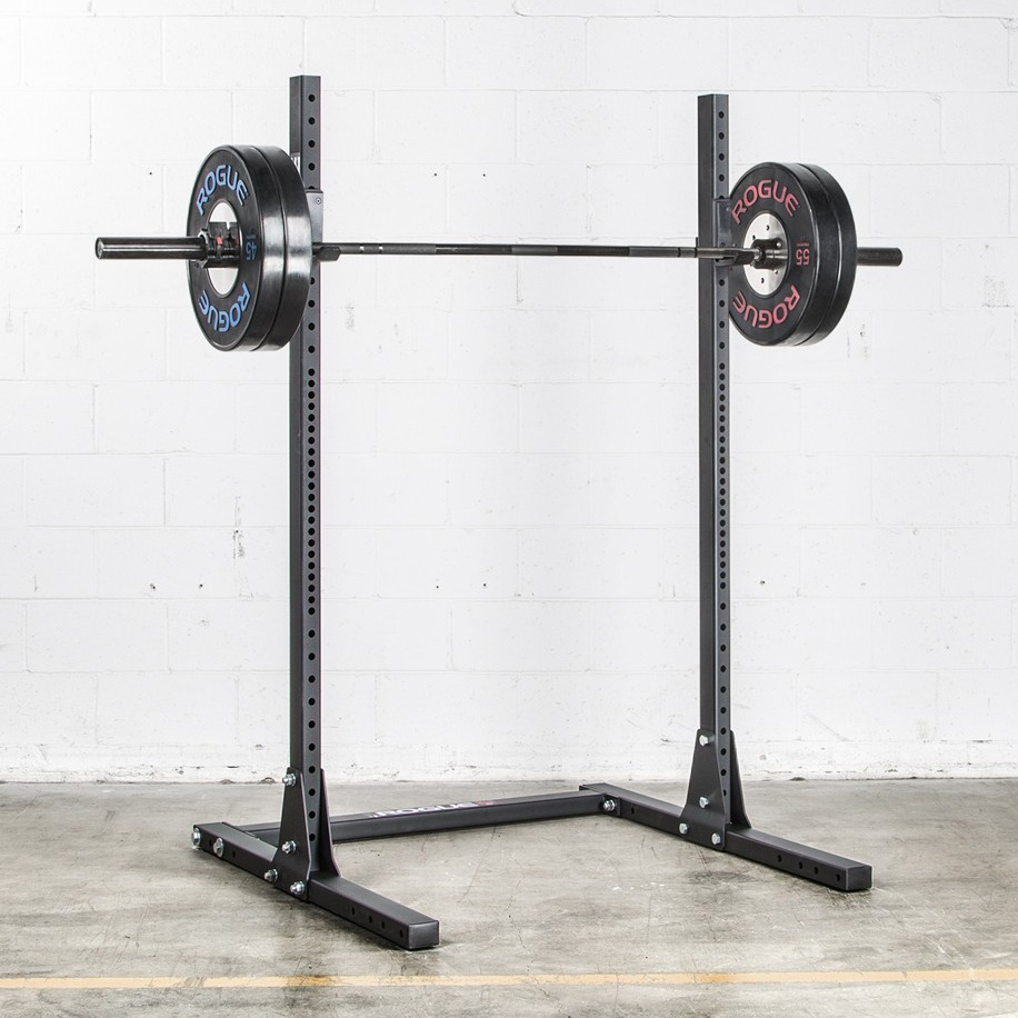 finding the best cheap squat rack reviews and buyer 39 s guide