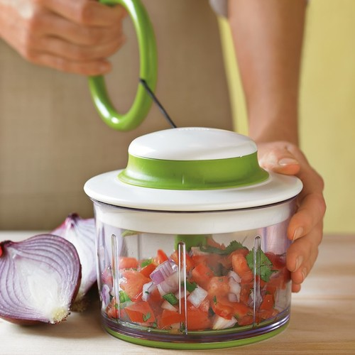 how to use replacement cuisinart food processor blades