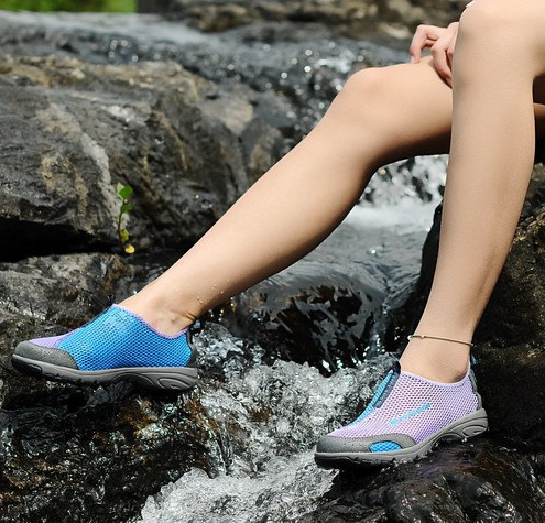 f8fd76a6087b Finding The Best Water Shoes For Women  Reviews and Buyer s Guide