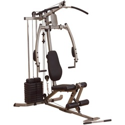 Product image of a Best Fitness Sportsman