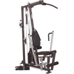 Product image of a Body-Solid G1S