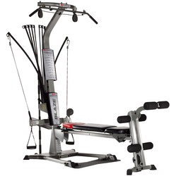 Product image of a Bowflex Blaze home gym