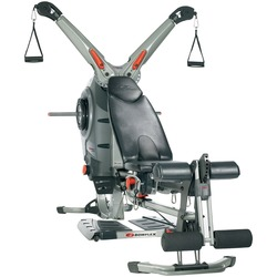 Product image of a Bowflex Revolution