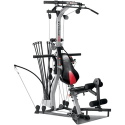 Product image of a Bowflex Xtreme 2SE home gym
