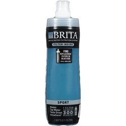 Image of a Brita Sport Water Filter Bottle