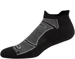 Image of a Darn Tough Merino Wool Athletic Sock