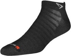 Image of a Drymax Run Hyper Thin Sock