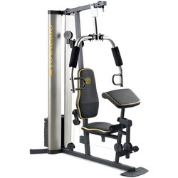 Product image of a Gold's Gym XR55