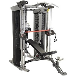 Product image of a Inspire Fitness FT2