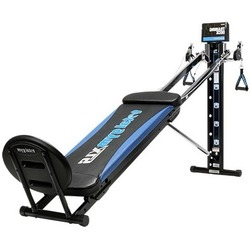 Product image of a Total Gym XLS