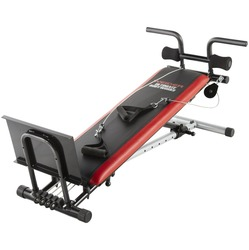 Product image of a Weider Ultimate Body Works