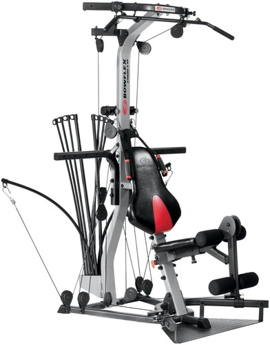 Finding the best home gym: comparisons reviews & top picks