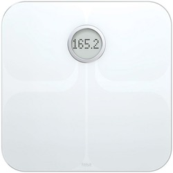 Product image of the Fitbit Aria Wi-Fi body fat scale