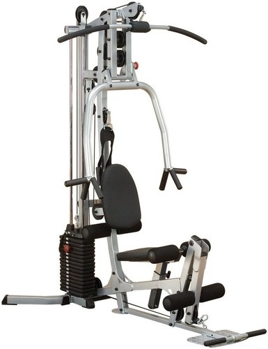 Finding The Best Home Gym: Comparisons, Reviews, & Top Picks