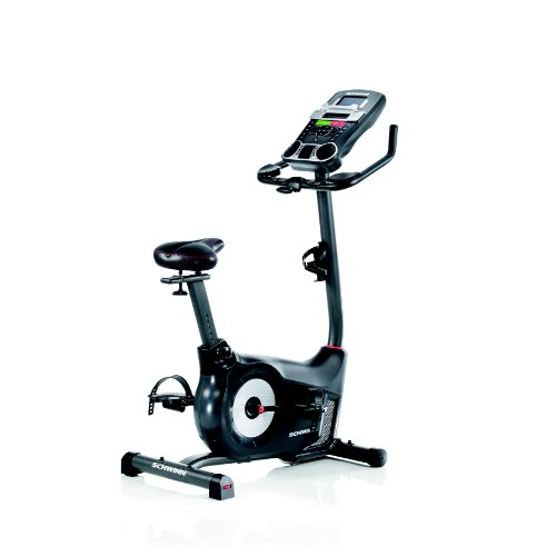 Image of the Schwinn 170 Upright Bike