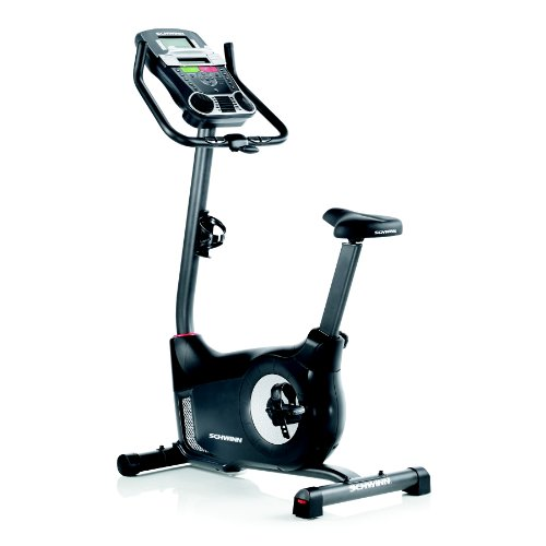 Schwinn 130 Exercise Bike review