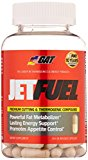 Image of the GAT JETFUEL, Cutting & Hardening Compound, 144 Liqui-­Caps/48 Servings