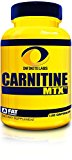 Image of the Infinite Labs Carnitine MTX Capsules Supports Weight Management + Energy + Metabolism Boost, 120 Capsules