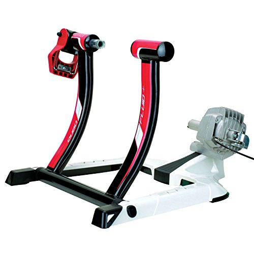 Best Budget Turbo Trainer
