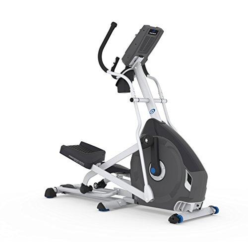 Elliptical Vs Bike Muscles Used: Schwinn Vs Nautilus Exercise Bikes: Head-to-Head