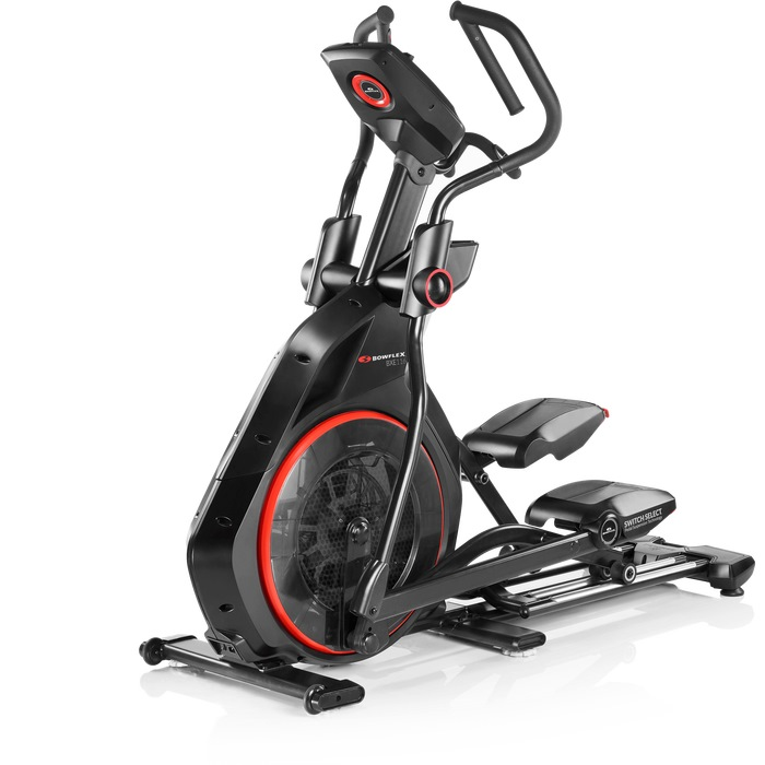 Bowflex BXE116 And BXE216 Elliptical Review (2019