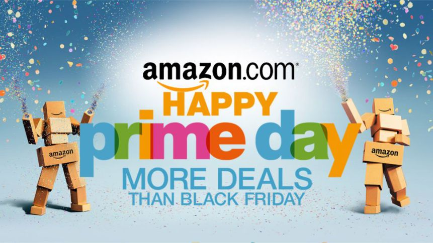 best prime day fitness deals