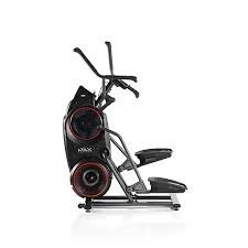 Image of the Bowflex Max Trainer M3 Cardio Machine