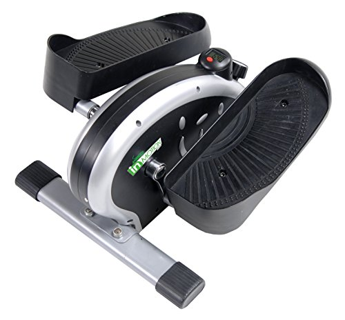 Image of the Stamina InMotion E1000 Compact Strider