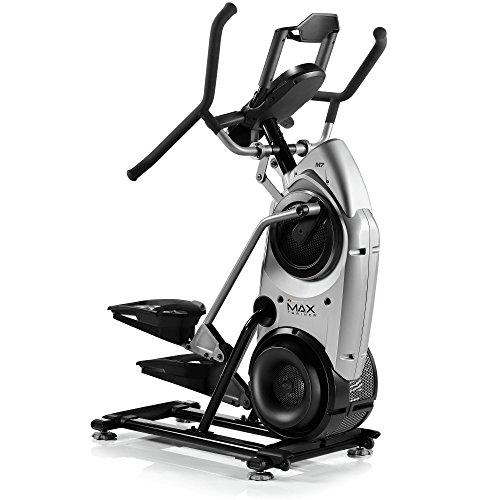 Image of the Bowflex Max Trainer M7 Cardio Machine
