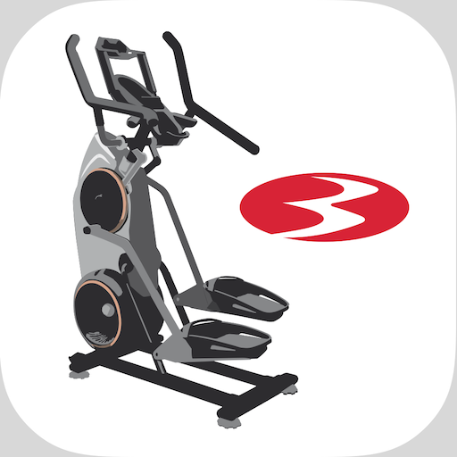 Image of the Bowflex Max Trainer® 2
