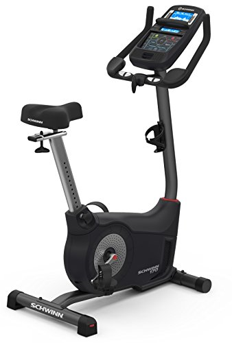 Image of the Schwinn 170 Upright Bike (MY17)